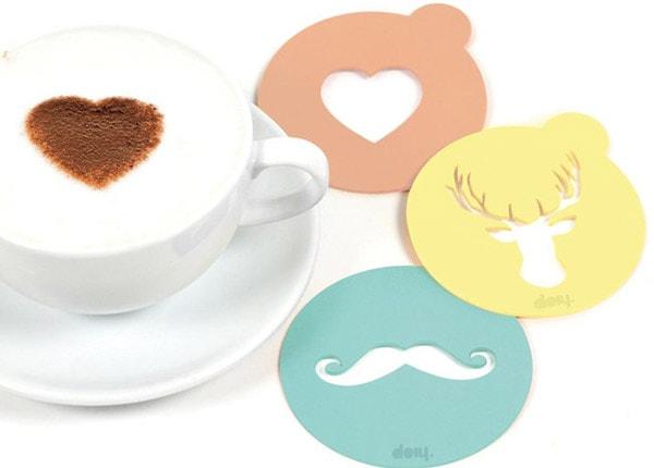 aetherconcept-coffeeday-02-stencil-set