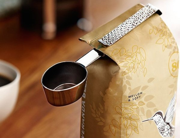 aetherconcept-coffeeday-04-scoop-clip