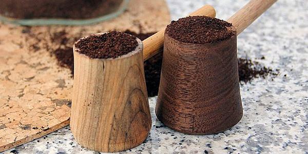 aetherconcept-coffeeday-09-wooden-scoop