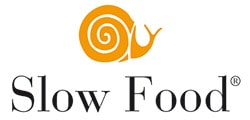 aetherconcept-slowfood-logo