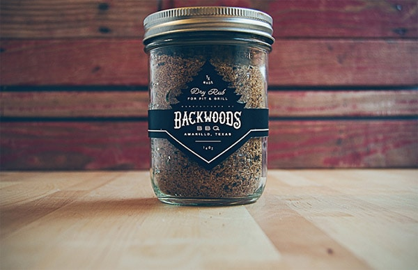 aetherconcept-typographic-packaging-ackwoods