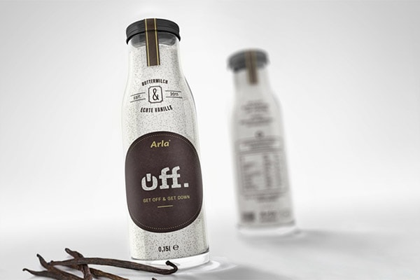 aetherconcept-typographic-packaging-arla-off