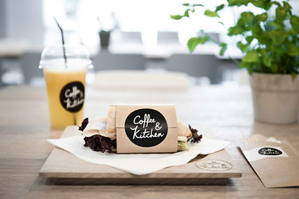 aetherconcept-typographic-packaging-coffee-kitchen