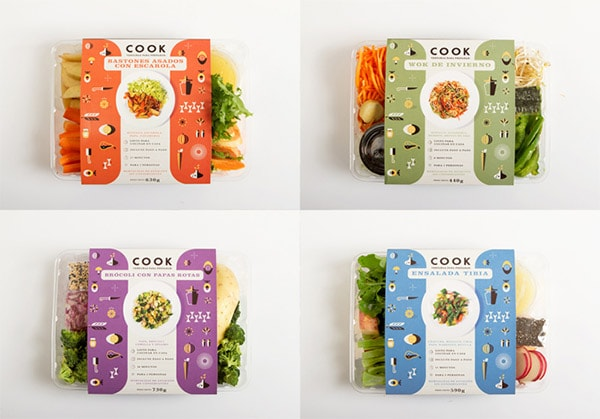 aetherconcept-typographic-packaging-cook