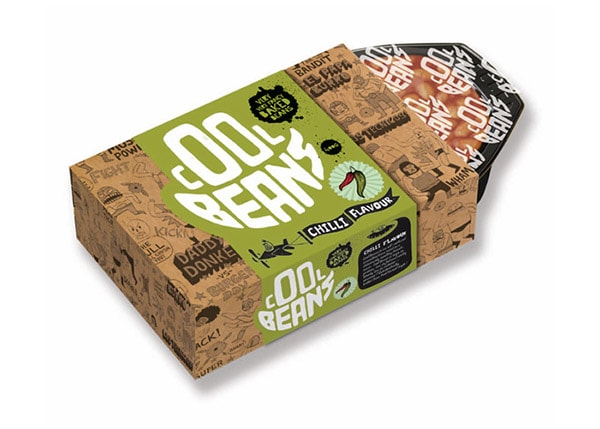 aetherconcept-typographic-packaging-cool-beans