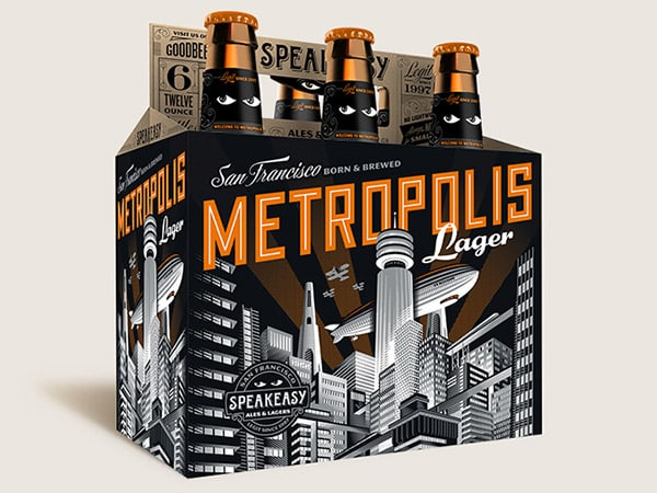 aetherconcept-typographic-packaging-metropolis-lager