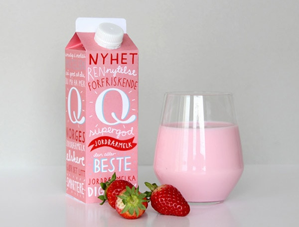 aetherconcept-typographic-packaging-nyhet