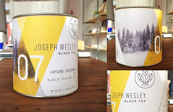 aetherconcept-typographic-packaging-packaging-joseph-wesley