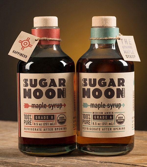 aetherconcept-typographic-packaging-sugar-moon