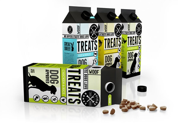 aetherconcept-typographic-packaging-treats