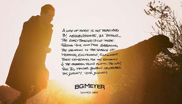 aetherconcept-bgmeyer-06