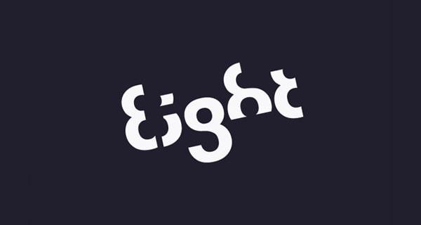 aetherconcept-logo-hidden-message-21