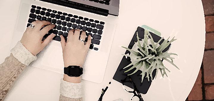 aetherconcept-demarrer-blog-entreprise