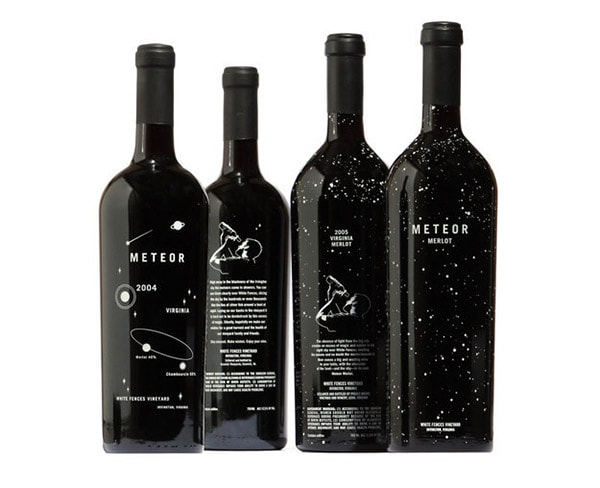 aetherconcept-enhanced-wine-01