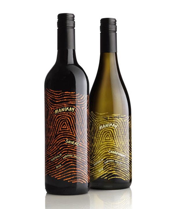 aetherconcept-enhanced-wine-04