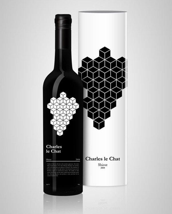 aetherconcept-enhanced-wine-05