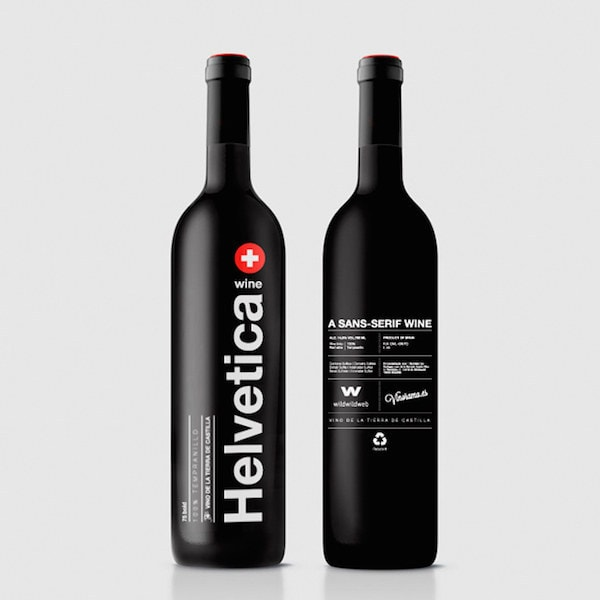 aetherconcept-enhanced-wine-07