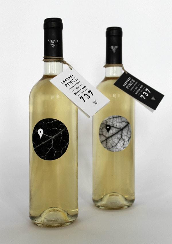 aetherconcept-enhanced-wine-11
