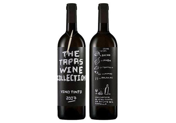 aetherconcept-enhanced-wine-12