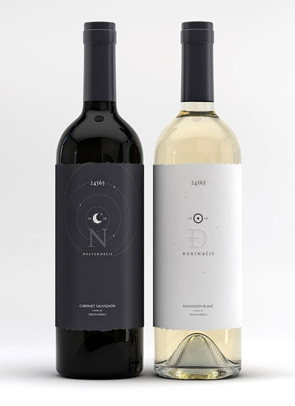 aetherconcept-enhanced-wine-14