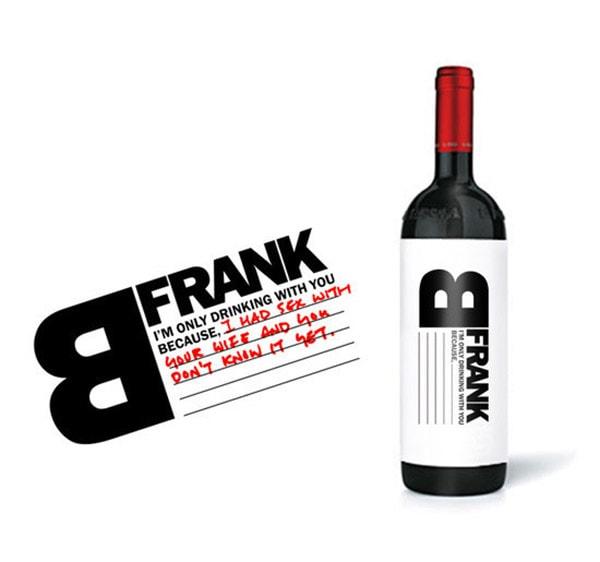 aetherconcept-enhanced-wine-16
