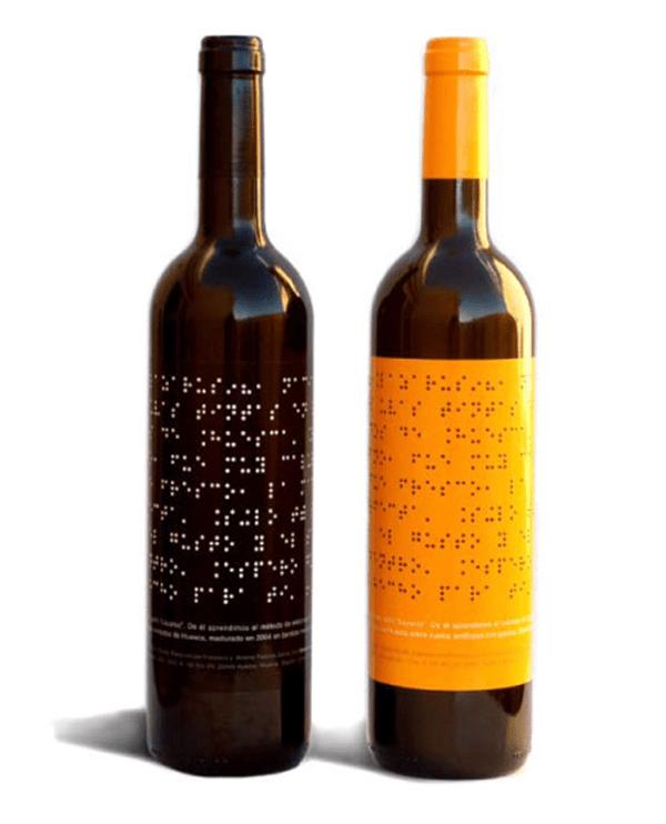 aetherconcept-enhanced-wine-18