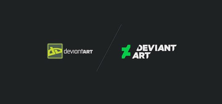 aetherconcept-nouveau-deviantart-logo-comparaison