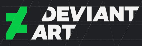 aetherconcept-nouveau-deviantart-logo