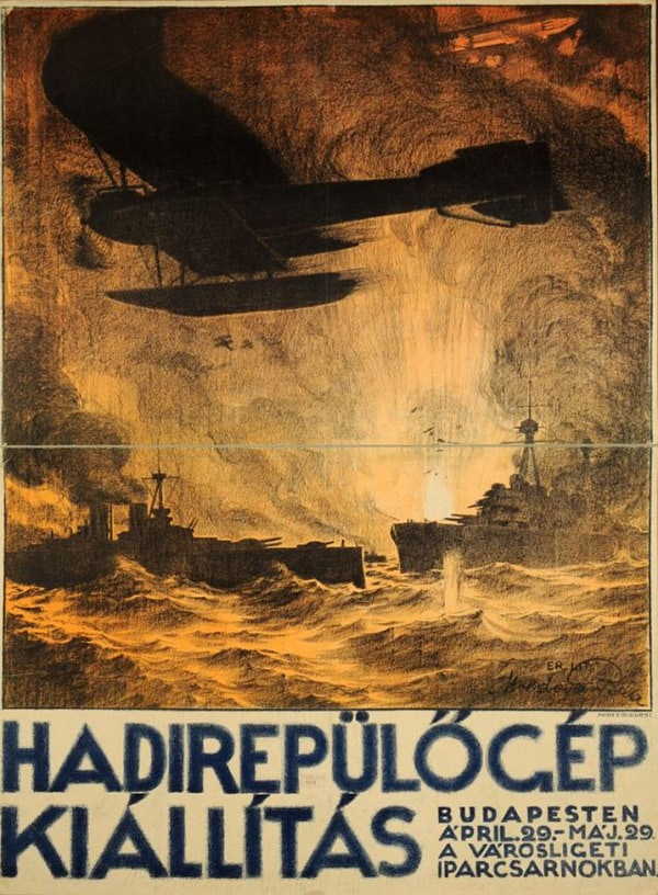 aetherconcept-affiches-propagandes-05