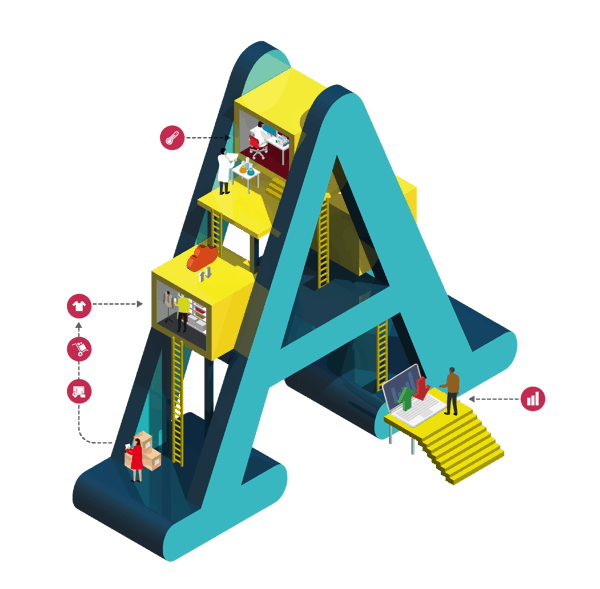 aetherconcept-architectural-typeface-a