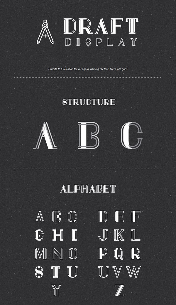 aetherconcept-font-hipster-draftdisplay