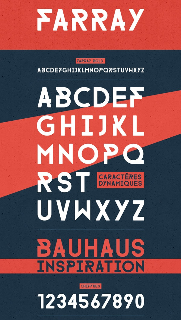 aetherconcept-font-hipster-farray