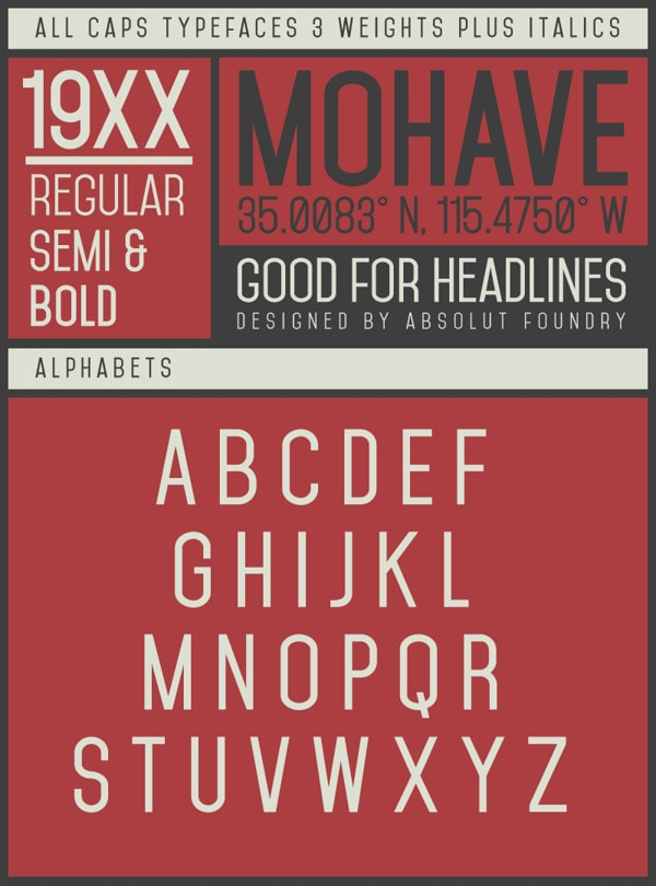 aetherconcept-font-hipster-mohave