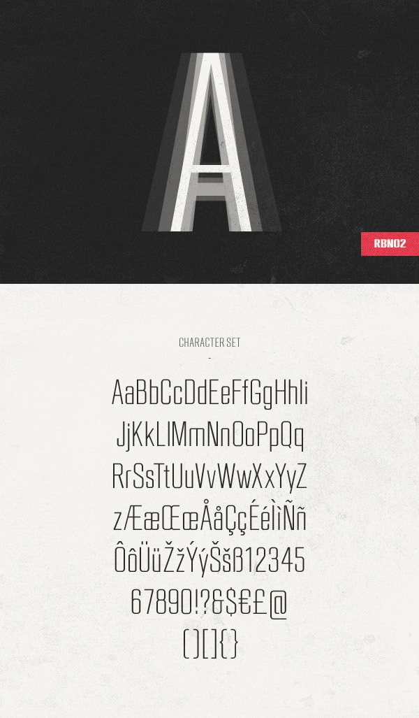 aetherconcept-font-hipster-rbn