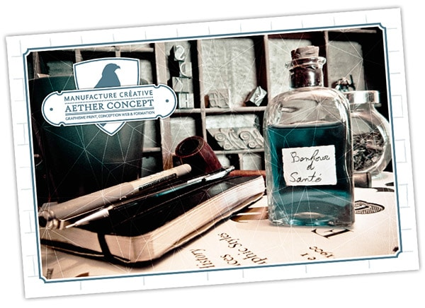 aetherconcept-voeux2015-carte