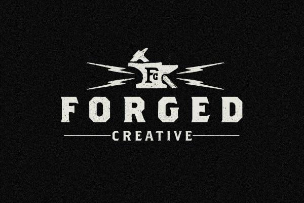 aetherconcept-logos-vintage-03