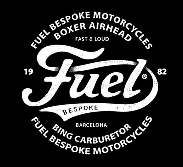 aetherconcept-logos-vintage-12