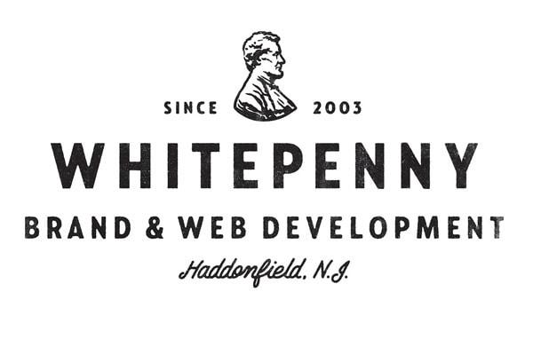aetherconcept-logos-vintage-14