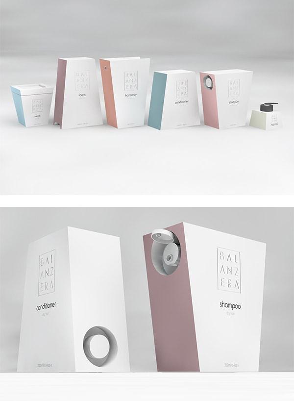aetherconcept-packaging-balanzera
