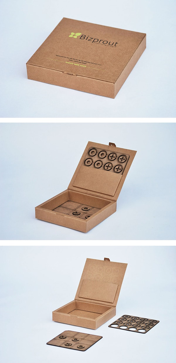 aetherconcept-packaging-bizprout