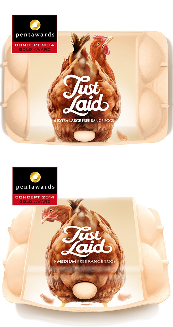 aetherconcept-packaging-just-laid