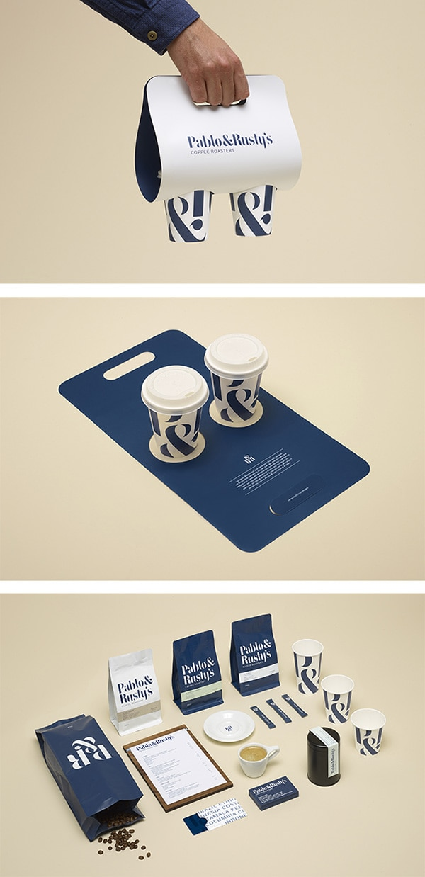aetherconcept-packaging-pablo-rusty