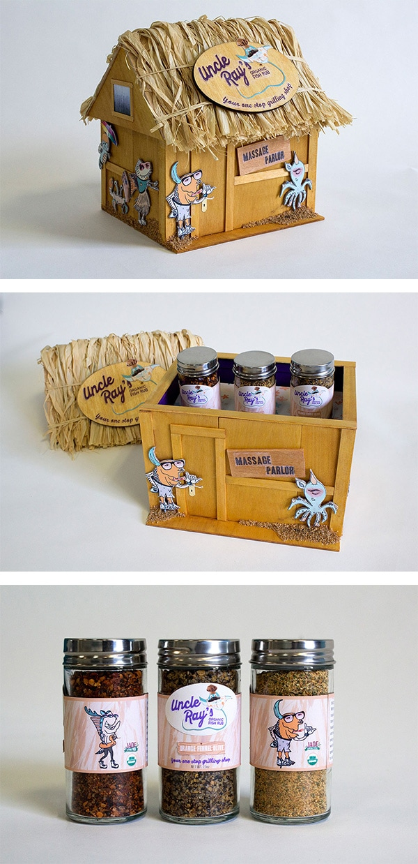 aetherconcept-packaging-rays