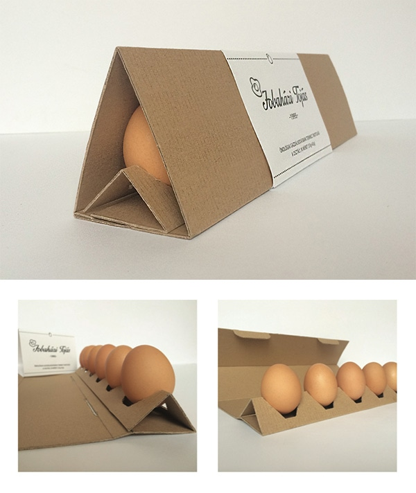 aetherconcept-packaging-tojas