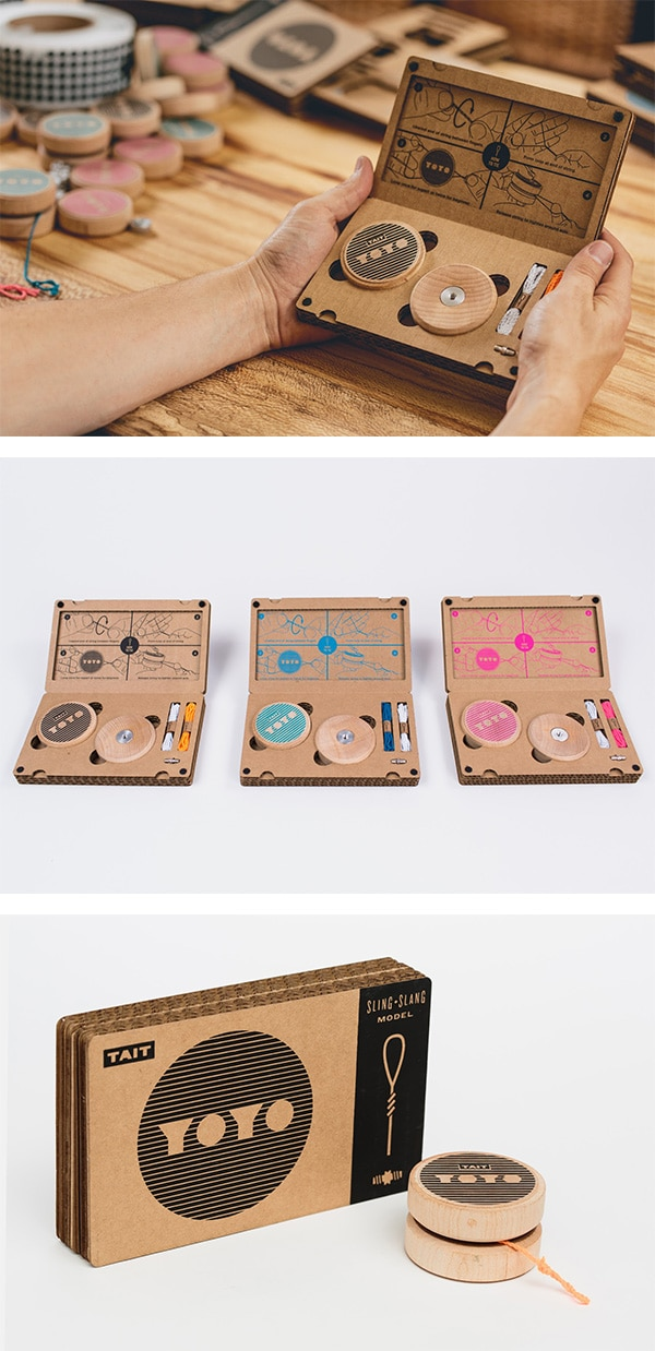 aetherconcept-packaging-yoyo