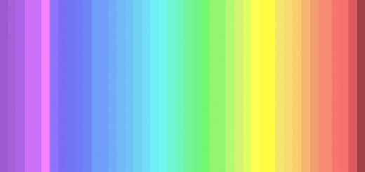 aetherconcept-test-couleurs-brunus
