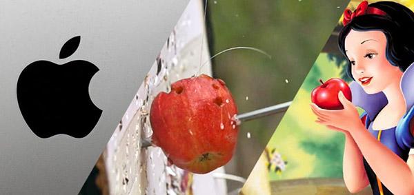 aetherium-pomme-interpretation