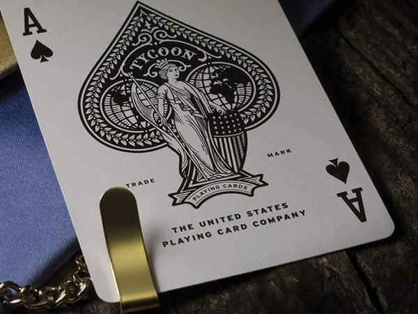 aetherconcept-jeux-carte-gretta-06