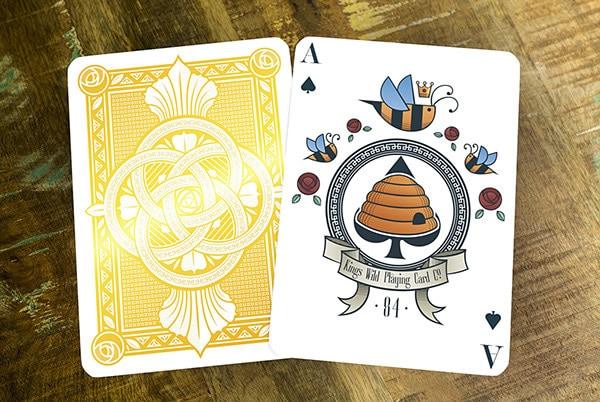 aetherconcept-jeux-carte-hong-02