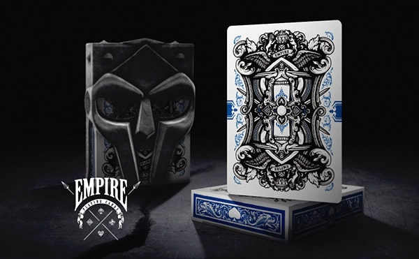 aetherconcept-jeux-carte-lee-01